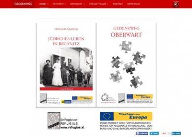 http://www.gedenkweg.at