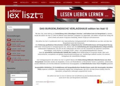 http://www.lexliszt12.at