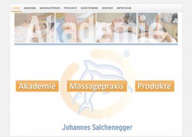 http://www.salchenegger-massage.com