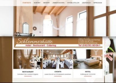 http://www.schlemmerhuette-langweid.de