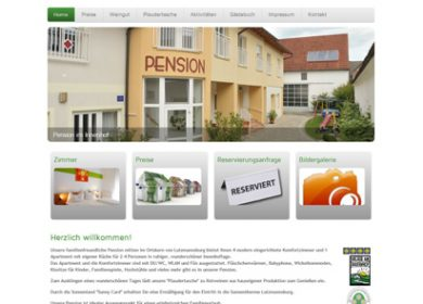 http://www.pension-schloegl.at