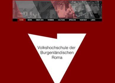http://www.vhs-roma.eu